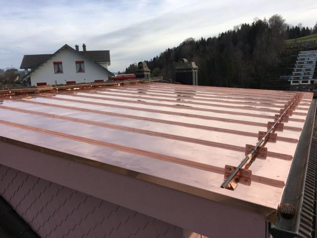 Roger Deuber Referenzen  Lukarnen-Dach-Neuheim-2